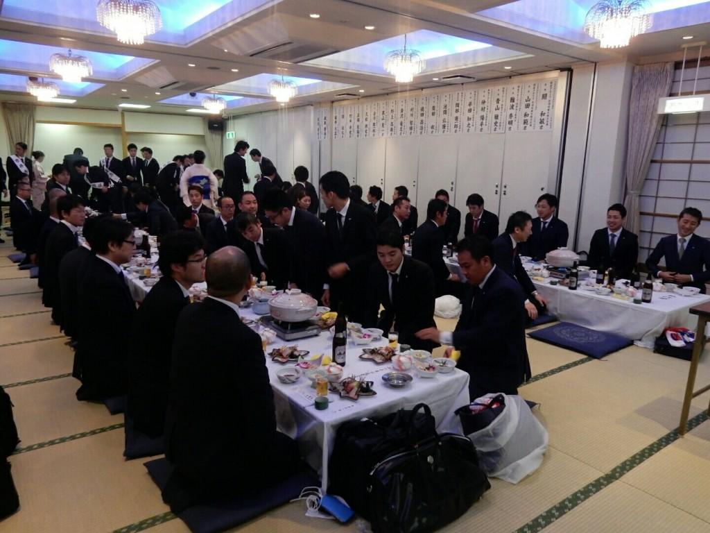 2016.10.8 全国大会 広島大会_7524