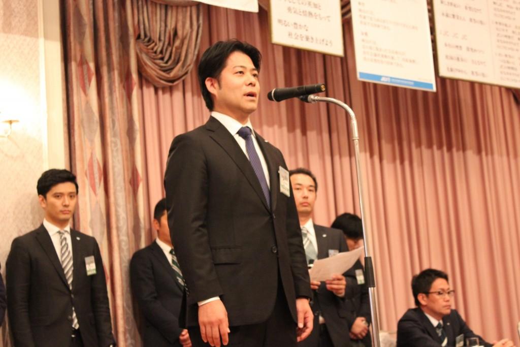 11月例会_4708