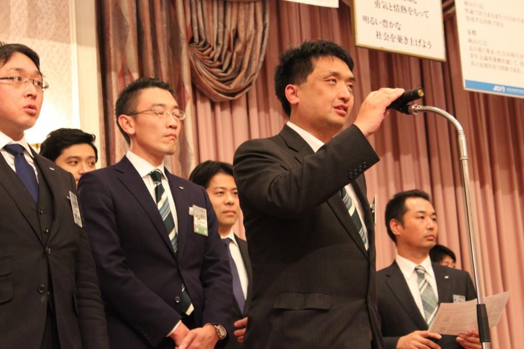 11月例会_6769