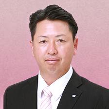 理事長 青木 浩平