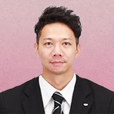 副理事長 岸 紘史