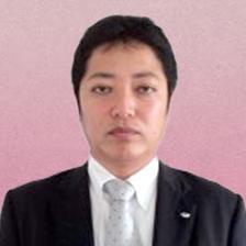 副理事長 野上 昌範